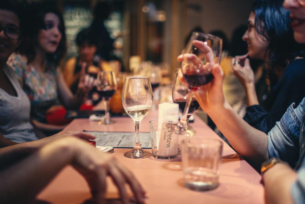 restaurante-portopetro-cenas-de-empresa