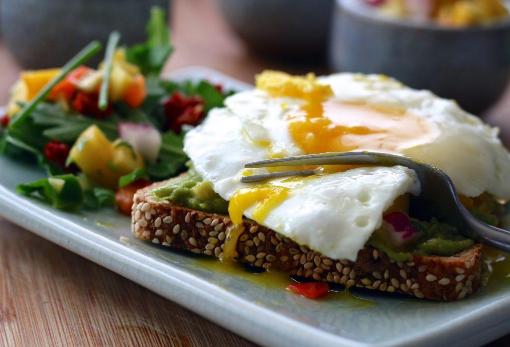 mediterranean-breakfast-restaurant-portopetro