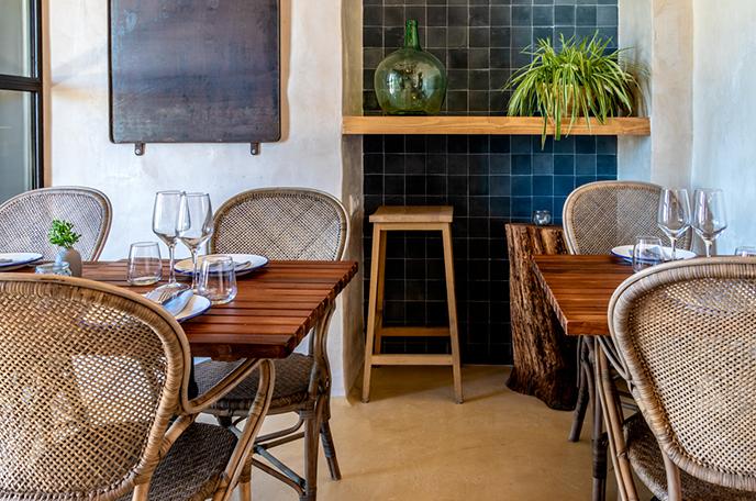 mediterranean-breakfast-restaurant-portopetro-2