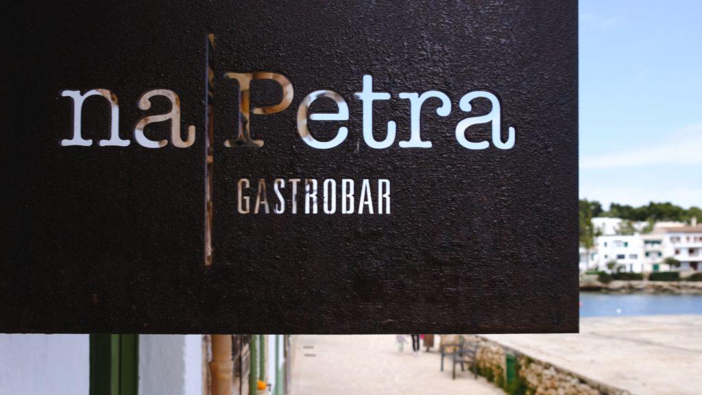 restaurant-porto-petro-slow-life